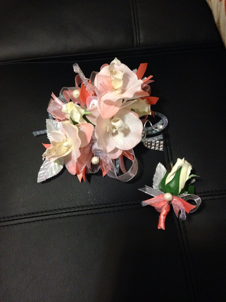 1000 Images About Hy Vee Dance Flowers On Pinterest