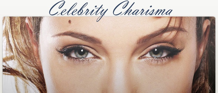 #HowToAttractMen How to look more alluring and attractive to men and women. Look younger, sexier and hot to anyone! --> celebrity-charisma.com