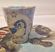 「kristen morgin ceramics」の画像検索結果