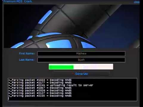 autocad software free  full version 2012 calendar