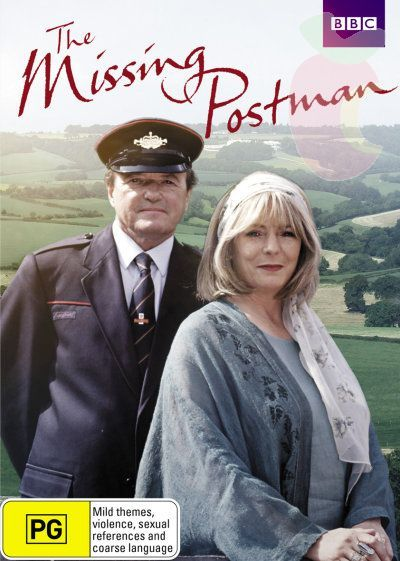 james bolam the missing postman - Google Search