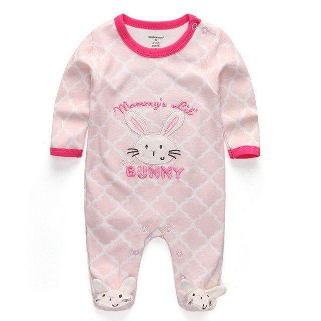 top 25 best girls pajamas ideas on pinterest shop. Black Bedroom Furniture Sets. Home Design Ideas