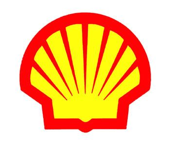 Google Image Result for http://1.bp.blogspot.com/_AcBUSVxs82w/SvQcw17X-sI/AAAAAAAAWH4/Pe-bgBAYlo8/s400/Royal_Dutch_Shell.jpg