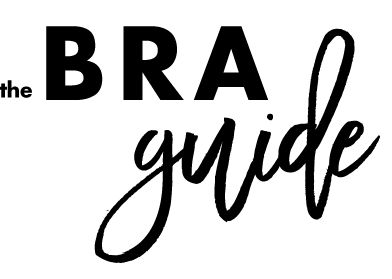 Finding a comfortable nursing bra that's also simple to use can be a challenge. Here are the BEST nursing bras for large breasts.