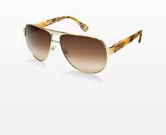 Designer and Luxury Sunglasses For Women: Ray-Ban, Prada, Versace, D| Sunglass Hut