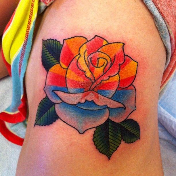 Best 25 arizona tattoo ideas on pinterest cactus tattoo for Arizona desert tattoo