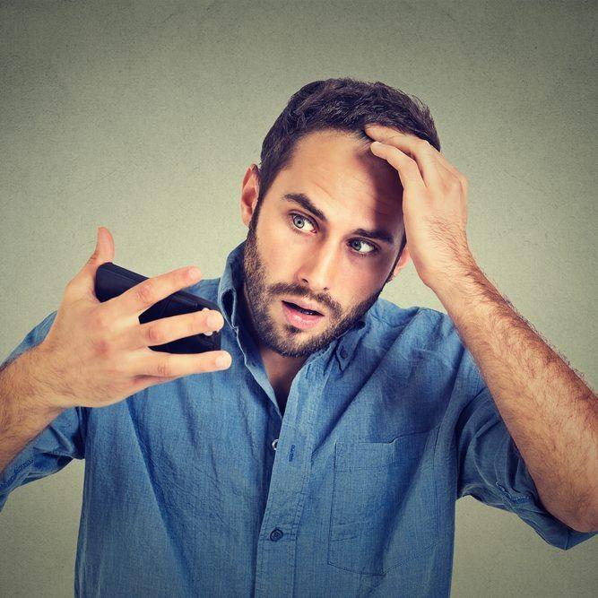 Noi uomini tendiamo ad occuparci dei nostri capelli un po' meno rispetto alle donne, finchè non ci accorgiamo che ne perdiamo più del solito. Ecco gli integratori migliori in base al tipo di capello! E tu come te ne prendi cura? SEGUICI ANCHE SU TELEGRAM: telegram.me/cosedauomo