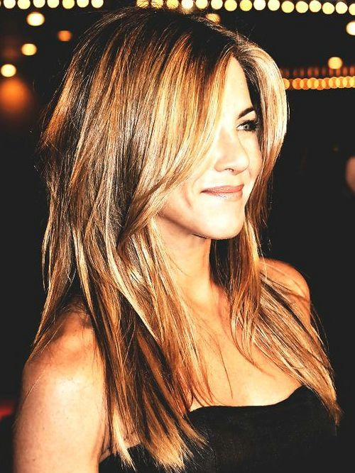 Celebrity Hair Color TransformationsBest Hair Colors – Top ...