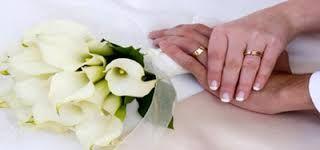 phone psychic love, marriage psychic, money spells