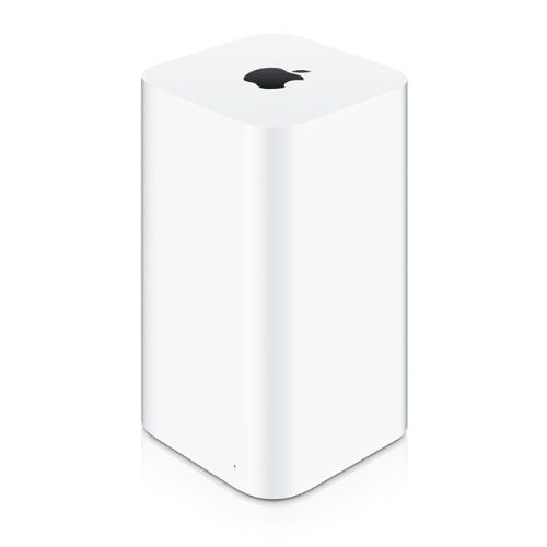 Socially Conveyed via WeLikedThis.co.uk - The UK's Finest Products -   AirPort Extreme Base Station http://welikedthis.co.uk/?p=7765