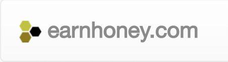 Earn Honey make money from home