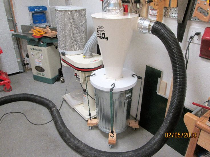 34 Best Images About Dust Extraction On Pinterest Pvc