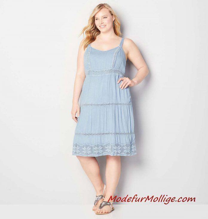 #fr #Frau #Frauen #Kleider #Mode #mollige