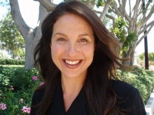 SOTGC Interview: It's an honor to introduce Dr. Amanda Gosman, Plastic Surgeon at UCSD & Radys Childrens Hospital. She became a surgeon to help close the disparity gap.