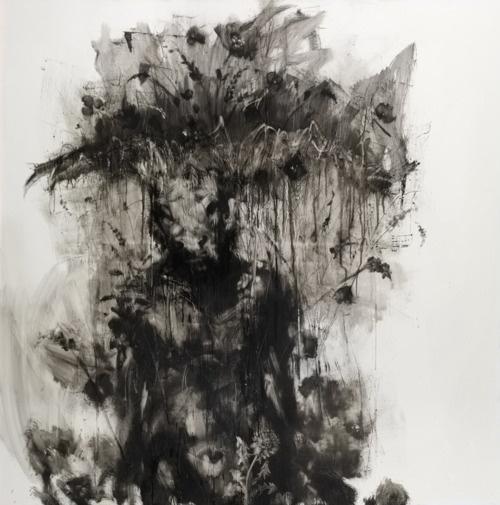 artcollage:        Antony Micallef