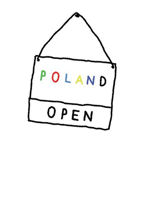 Piotr Pietrzak / NAGRODA GŁÓWNA