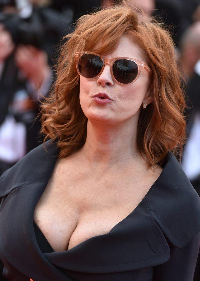 Thelma porn