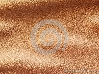 Gold Leather Background - Stock Photos - Download From Over 47 Million High Quality Stock Photos, Images, Vectors. Sign up for FREE today. Image: 76947534