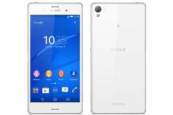 Transform the Smartphones Era with Sony Xperia Z3 #Smartphones #cellphone #mobilephones #sonyxperiaz3 #mobile