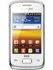 Samsung Galaxy Pocket Duos S5302 mobiles support 240 x 320 pixels, 2.8 inches display, multitouch  Phones Sensors: Accelerometer & compass | http://www.cbuystore.com/page/viewProduct/10080734 | United States