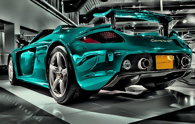 17 best images about cars on pinterest subaru turquoise and audi r8. Black Bedroom Furniture Sets. Home Design Ideas