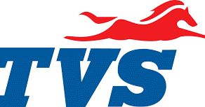 TVS Motor Company, a leading two and three-wheeler manufacturer globally, announced its alliance with MASESA (Mayor Servicios Socieda Anonima), a Guatemala-based