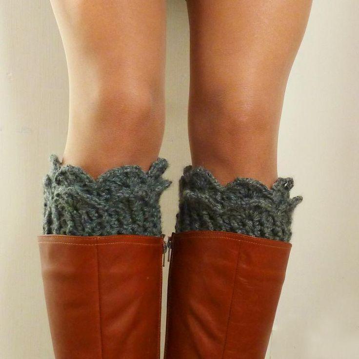16 besten Craft a Knit Bilder auf Pinterest   Stricken häkeln ...