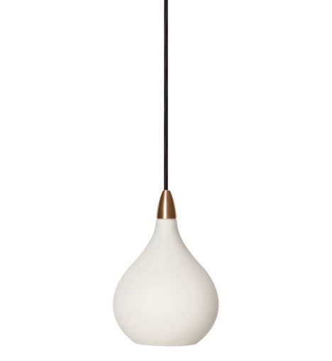 Pendel Opus, design Ruben Lighting
