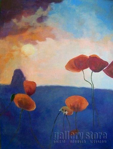 Prawdziwe obrazy to doskonały dodatek do mieszkania i coś co można przekazać wnukom. http://sklep.gallerystore.pl/obrazy-malowane-na-plotnie