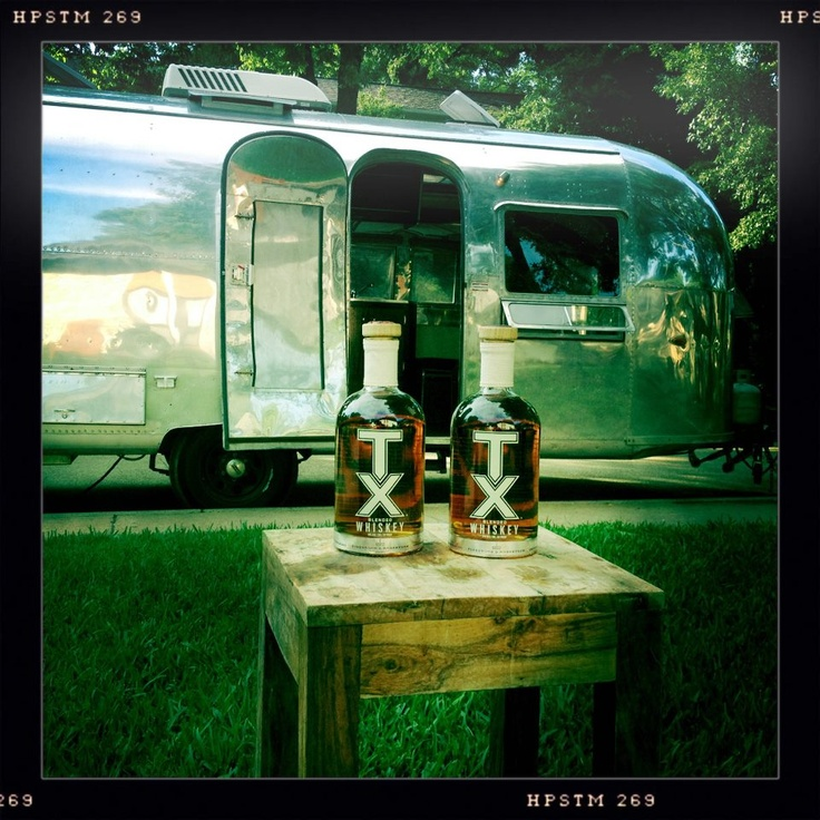 293 Best Images About Airstream Inspiration On Pinterest