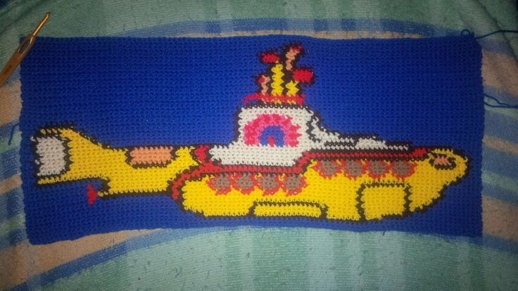 80 besten Crochet Bilder auf Pinterest | Stricken häkeln ...