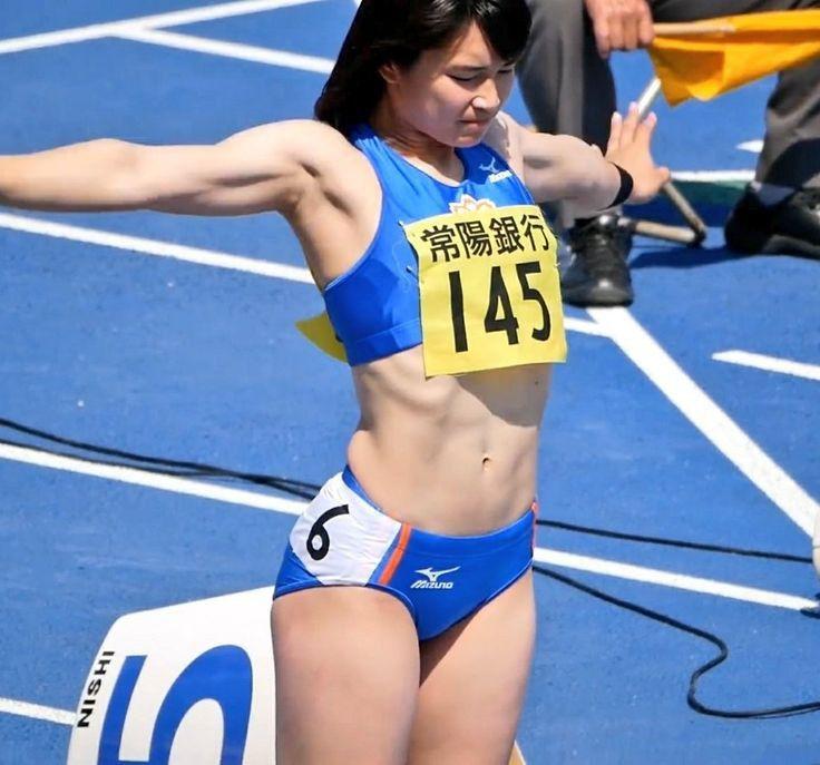 ハプニング スポーツ 人民網日本語版