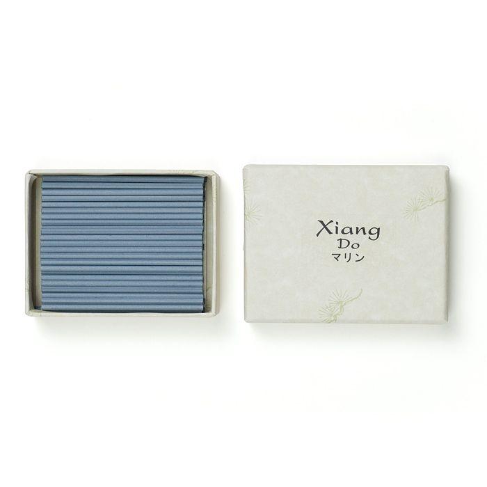 Xiang Do マリン 120本入