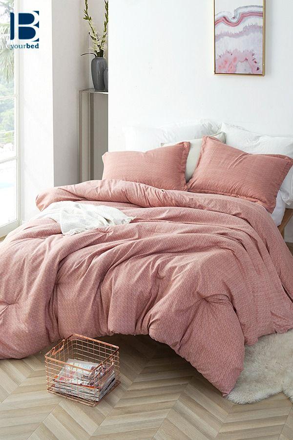Pin On Byb Designer Comforters
