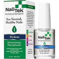 Nail Tek - Moisturizing Strengthener 1 in  #ultabeauty