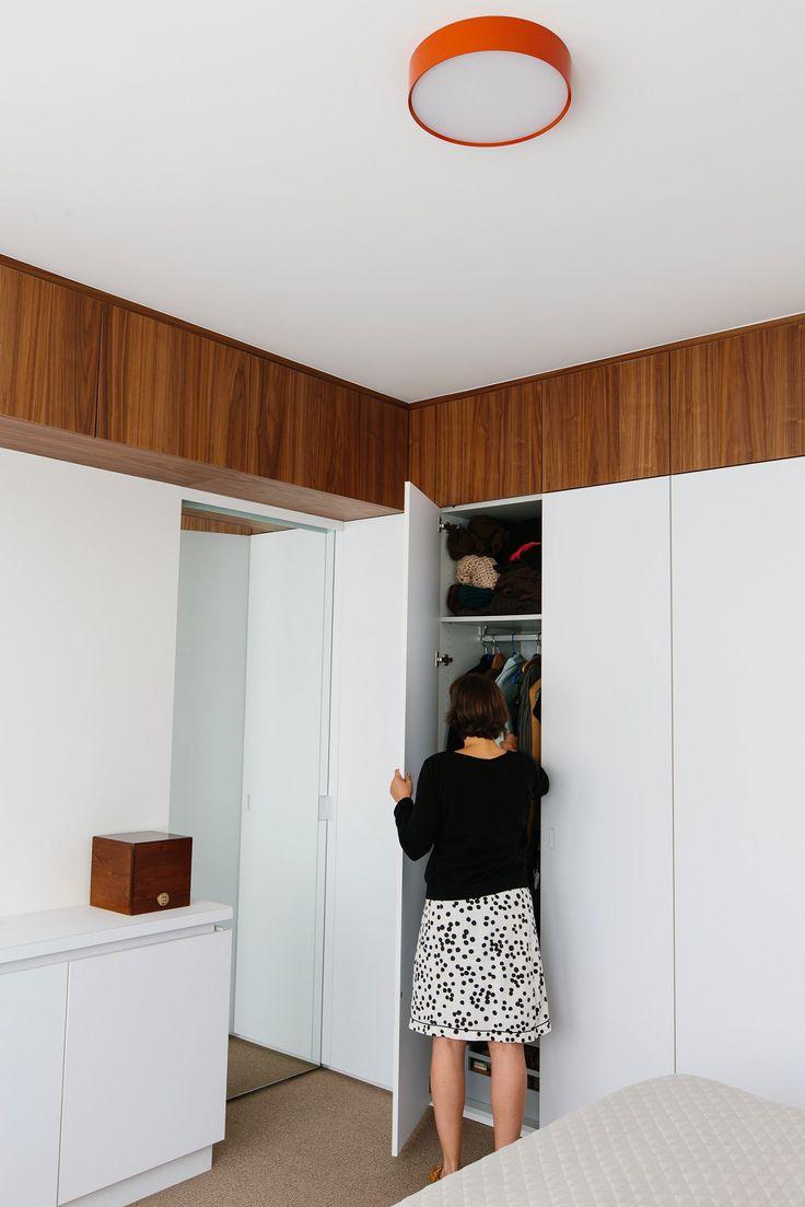 Meer dan 1000 ideeën over keuken tapijt op pinterest   appel ...