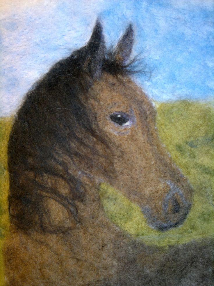 konio