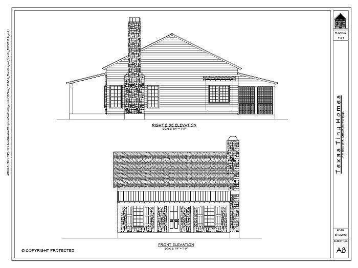 Small House, Small Home, Small Home Plans, Small Homes, Small Houses,