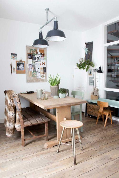 48 best Bernisse- keuken images on Pinterest Dining room
