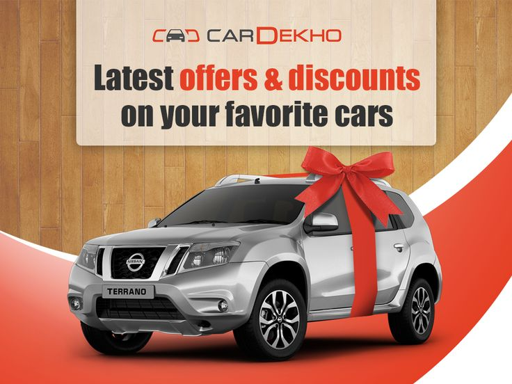 CarDekho Cars in India, New Cars Prices Fri May 22 1716