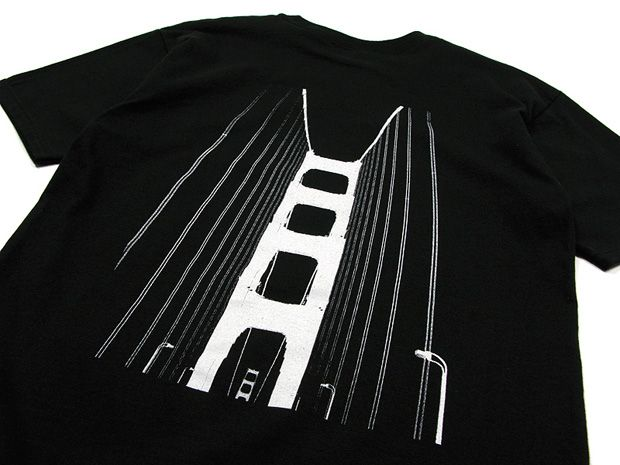 San Francisco Shirt Google Search San Francisco T