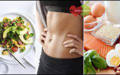Dieta do Suco Detox de Limão com Jiló Para Eliminar Até 4kg POR Semana.