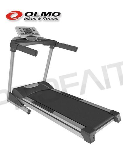 PROFAIT Equipamiento para hogar y fitness / Cinta para Correr Olmo 37  http://profait.com.ar/fitness/lista-cintas-correr-caminar.html