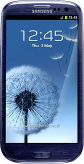 """The Free Samsung Galaxy S3 Direct Very Limited Offer! Choose line rental discount from the """"Select your gift"""" tab  & get this phone for an incredible £14.20 a month with unlimited texts,  Loads of free minutes and some data, Click Here-> http://bit.ly/1kMYE3V"""