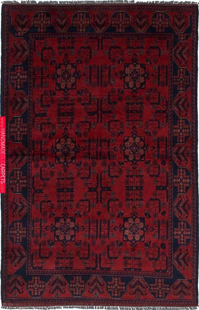 Best Carpet Runners By The Foot Lowes Carpetrunnersbytheroll 400 x 300