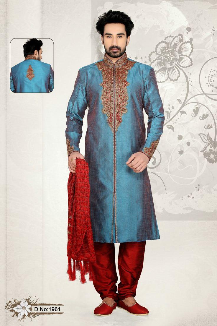 113 best Flaming Style Designer Indo Western ! Kurta Pyjamas ...