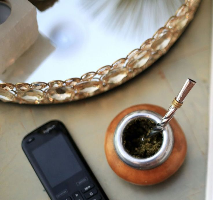 My cure for hours of meetings computer time and phone conferences. . . . . #focus #choosehappiness #selflove #liveyourbestlife #yerba #yerbamate #mate #post #tea #downtime #regenerate #calm #lovefromargentina #healthytea #weightlosstea #teaforweightloss #fightcancer #fightillness #livehealthy #drinkhealthy #healthyliving #healthy #livehealthy #yearbawithfriends #itsteatime #timefortea #tealife #teaislife #livetea #liveyerba