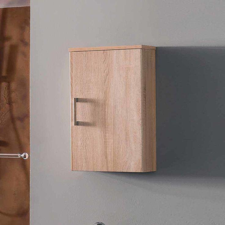 Die besten 25+ Badezimmer hängeschrank Ideen auf Pinterest - handtuch schrank badezimmer