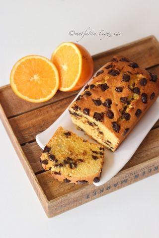 www.feyzainthekitchen.blogspot.com- Denenmiş, pratik ve lezzetli tariflerle buluşmak istiyorsanız, buyrun mutfağıma...