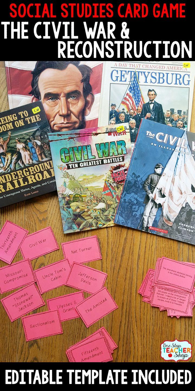Social Studies Games - PrimaryGames